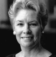 Dorothy McSweeny