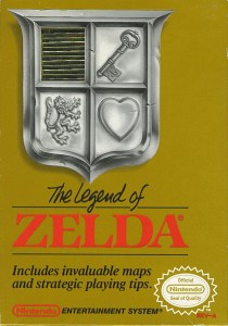MoMA is adding video games like The Legend of Zelda to its collection.