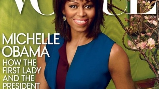 Michelle Obama's toned arms are perhaps the most admired in the country, and many women want theirs to look the same.