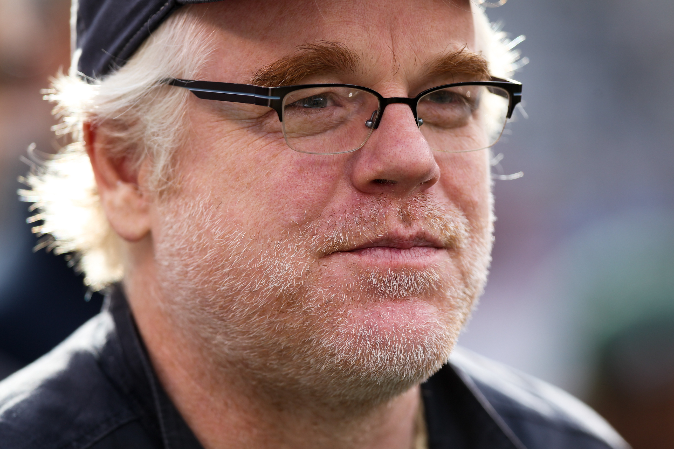 Gone Too Soon: Why Philip Seymour Hoffman's Death Hits Close to Home for Fans