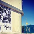 Morley Poster Art LA