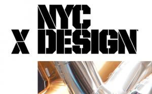 MoMA at nycxdesign