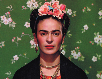 The MCA Examines How Frida Kahlo Changed the Art World Forever