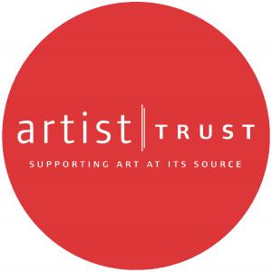 artist trust seattle