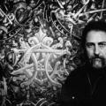 Charles Chaz Bojorquez graffiti artist