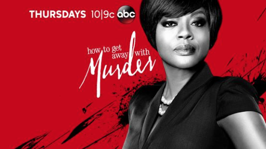 best new television shows how to get away with murder