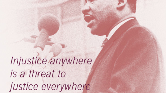 NYC Museums Honor Dr. Martin Luther King, Jr.