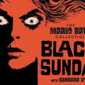 Black Sunday Foreign Films