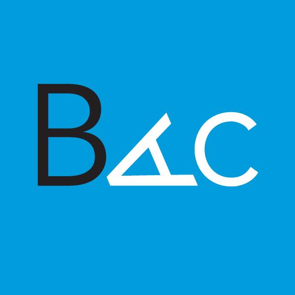 Baryshnikov-Arts-Center-BAC