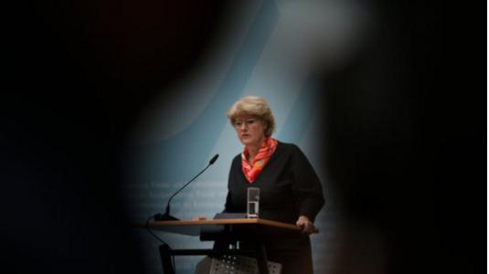 Monika Grutters.