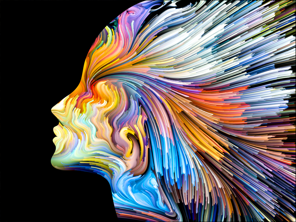 8 Signs That You Have a Creative Mind - Cultivating Culture