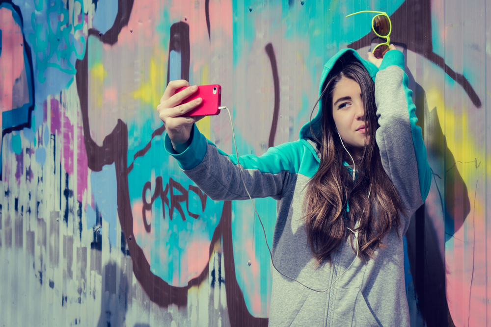 Artists Are Suing Influencers Over Street Art Photos