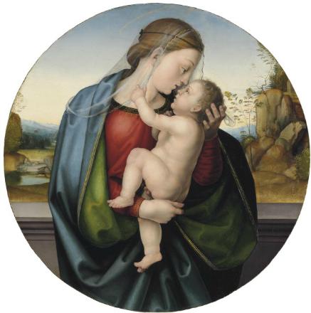 Sotheby's, Christie's Enjoy High Sales
