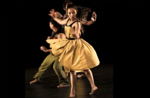 Season of Cambodia brings over 125 Cambodian artists to NYC's finest venues. It is an initiative from the nonprofit group Cambodian Living Arts.