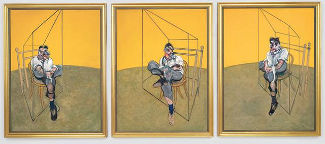 The Most Expensive Painting Ever Sold Reveals A Great Divide In the Art World