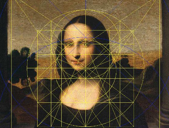 'Mona Lisa' Model Could Soon Be Identified