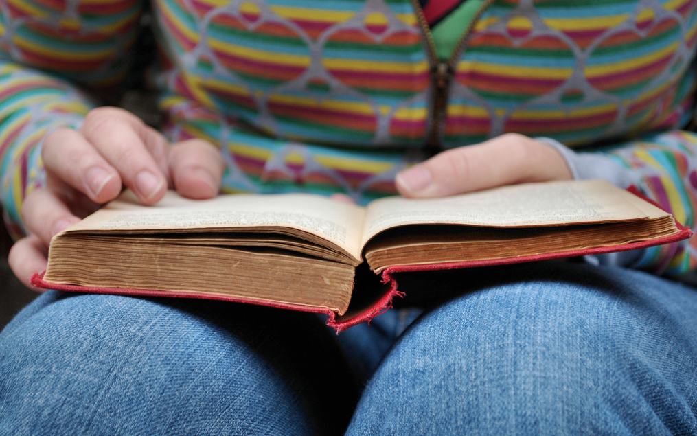 6 books to add to your bucket list