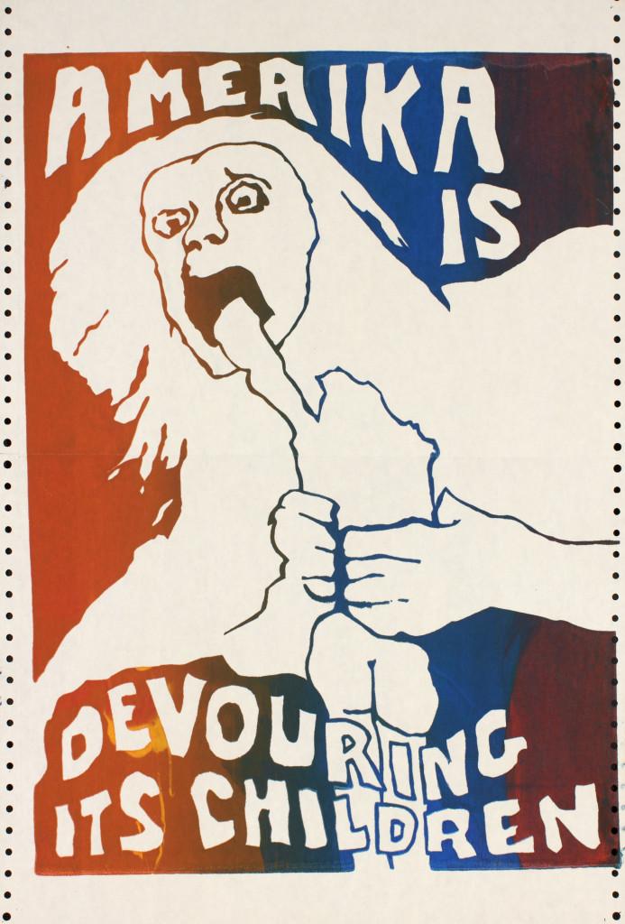 3.62-Amerika-Devouring_JJ_60D_02315 art as activism
