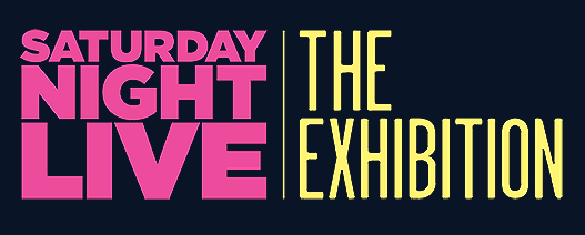 saturday night live the exhibition