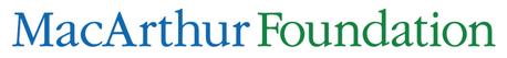 2015 MacArthur Genius Grant Winners Announced