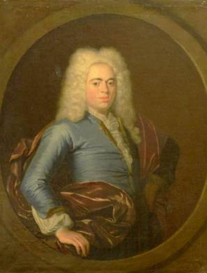 Lost Painting Returned to Poland–From Ohio