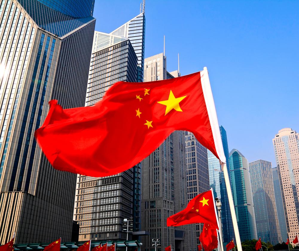 UK Sends Prized Art to China