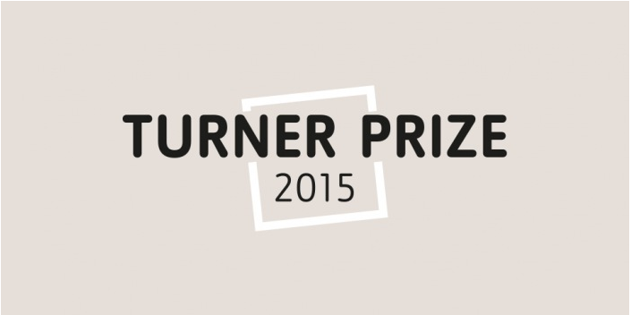 A Collective Wins Coveted Turner Prize