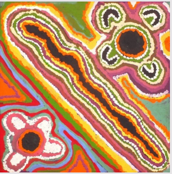 On Getting Indigenous Art the Right Way
