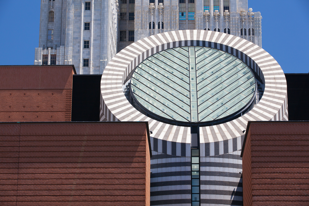Upcoming SFMOMA Exhibits You Won't Want to Miss